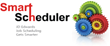 Circular Edge Launches Smart Scheduler Discount Program for Oracle's JD Edwards EnterpriseOne Customers.