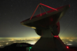 UMass Amherst Leads International Astronomical Camera Project