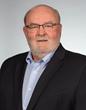 Tompkins International -  Supply Chain Revolutions: Responding to Digital Disruptions