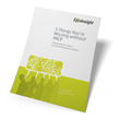 New White Paper: 5 Things You're Missing without PACP