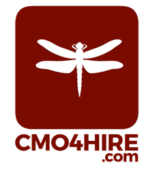 CMO4Hire offers performance marketing to B2B Technology Companies