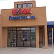 RE/MAX Properties, Inc.