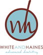 White and Haines Advanced Dentistry Honors National Dental Hygiene Month – Now Treats Patients for Gum Disease in Cornelius, NC