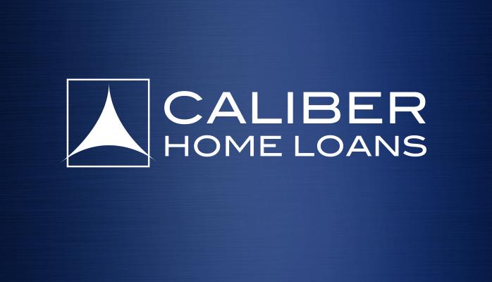 Caliber Home Loans Port Townsend