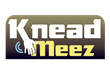 Knead Meez is a great portable device to ensure people can go through their lives without unnecessary pain.
