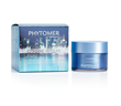 Phytomer launches CITYLIFE Face and Eye Contour Sorbet Cream