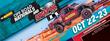 Greg Adler and Team 4 Wheel Parts Roar Into Arizona for Season Finale Challenge