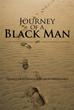 Prince Olugbenga Adegbuyi Orebanwo Pens 'Journey of a Black Man'