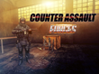"Ovilex Soft's New ""Counter Assault Forces"" Takes First-Person Shooter Games to New Level with Stunning 3D Graphics, Realistic Weapons & Multiple Game Modes"