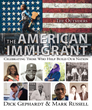 "UPDATE: ""Volume One: The Outsiders"" of ""The American Immigrant"" Series to be Released Today"