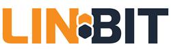 LINBIT logo