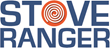 Check Out The Stove Ranger® at the International Builders' Show