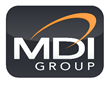 MDI Group Appoints Rob Persiano to Chief Sales Officer