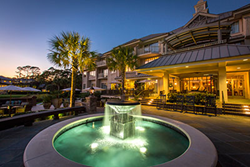Inn & Club at Harbour Town
