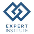 "The Expert Institute Voted ""Best Overall Expert Witness Provider"" by New York Law Journal"