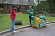 Super-Sod Educates Customers with New Tall Fescue Overseeding Video