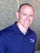 Andrew Haig, Chiropractor
