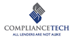 ComplianceTech Makes New Features Available in LendingPatterns™ for 2015 HMDA Data Refresh