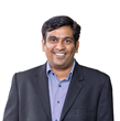 Access Healthcare Welcomes Manish Jain as Chief Marketing Officer