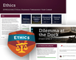 New Ethics Course Expands Options for Indiana CPAs