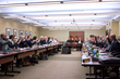 Loyola University Maryland's New Strategic Plan Endorsed by Board of Trustees