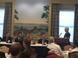 "Wall Street Technology Association (WSTA) ""Emerging Cybersecurity Technologies"" Panel Discussions for Financial Information Technology Professionals"