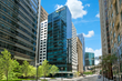 "OTO Development's Hyatt Place Chicago/Downtown-The Loop Recognized as ""Development Project of the Year"""