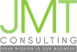 CSO Engages JMT Consulting to Modernize Financial Management Solution