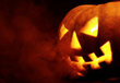 Continental Carbonic Provides Dry Ice Fun and Safety Tips for a Spooky Halloween