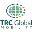 TRC Global Mobility