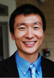 Zirui Song, MD, PhD, Named 2016 Winner of Seema S. Sonnad Emerging Leader in Managed Care Research Award