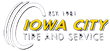 IC Tire Announces Ticket Giveaway