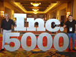 Treeium Inc. Makes it on the Prestigious Inc. 500 List for the Second Year in a Row
