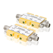 Pasternack Introduces Active Frequency Multipliers With Frequency Coverage From 8 GHz to 46 GHz