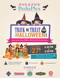 Halloween-Trick-Or-Treat-Event