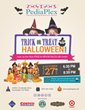 PediaPlex Hosts Allergy-Friendly Halloween Celebration to Support Families With Special Needs