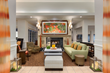 Hilton Garden Inn Fredericksburg, VA now managed by OTO Development