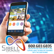 Sibell Mobile Now available