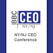 NY/NJ CEO Conference to Feature Prominent Biotech and Pharmaceutical Leaders on November 2nd – 3rd at Apella in New York City