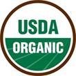 Carolina Ingredients, Inc. Achieves Organic Certification