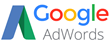 Lead Liaison Launches Google AdWords Connector