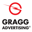 Gragg Advertising Appointed AOR for NYADI
