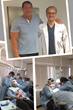Los Angeles Hair Transplant Surgeon Scores a Home Run with Hair Restoration of Former MLB Player