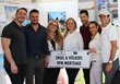 Engel & Völkers With RPM Mortgage Support Another Season of the Beloved Beverly Hills Art Show