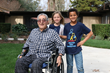 Eskaton Intergenerational Program Adopted by 31 Classrooms Throughout Northern California