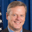 Massachusetts Gov. Baker to join with Healthcare Leaders at Innovation Summit