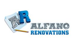 Alfano Renovations