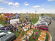 The Great Pumpkin Giveaway of 2016: Fall Fun & a Chance to Make History