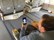 AS-IP Tech, Inc. Commissions New Wi-Fi Alternative on Airbus A340