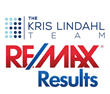 National Real Estate Domain Recently Acquired by the Kris Lindahl Team of RE/MAX Results